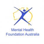Mental Health Foundation Australia
