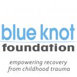 Blue Knot Foundation Australia